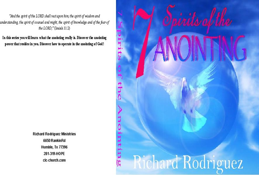 7_Spirits_of_the_Anointing